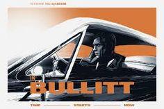 """Résultat de recherche d'images pour """"bullitt movies"""""""