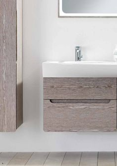 Ifö silva Vanity, Bathroom, Silver, House, Page Layout, Dressing Tables, Washroom, Powder Room, Home