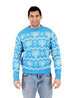 Big Trex Santa Ugly Christmas Sweater Buy it now >>>>> http://bit ...