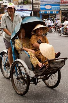 Cycle in Vietnam Laos, Siem Reap, Vietnam Travel, Asia Travel, Qi Gong, Taj Mahal, Burma, Kung Fu, Thailand