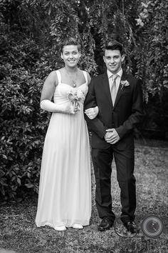 #photography #photographer #CJO #Candice #Oneill #Debutante #Ball #Merriwa #Anglican #Church #girl #model #white #Dress #couple #boy #suit  #photography #photographer #CJO #Candice #Oneill #Debutante #Ball #Merriwa #Anglican #Church #girl #model #white #Dress #couple #boy #suit