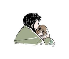 Last Of Us, The Lest Of Us, Joel And Ellie, Love Is Free, Find Picture, Fantasy Artwork, Character Design Inspiration, Best Games, His Eyes