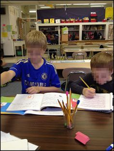 How to teach GUIDED READING!