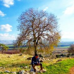 Ammiq Reserve, West Bekaa, Lebanon  Join ProMax every Sunday for a different Hiking destination