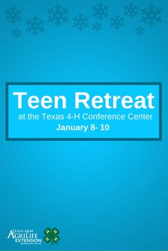 Teen Center Has Opened What 27