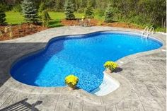 1000 ideas about concrete pool on pinterest outdoor hot tubs pool decks and stamped concrete for Staines swimming pool timetable