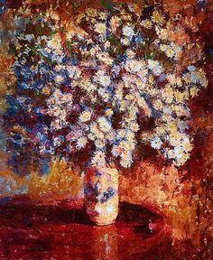 Remember C.Monet