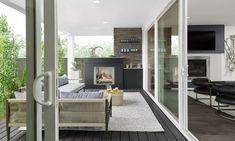 Washington New Homes Photo Gallery - MainVue Homes