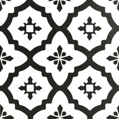 Shop WallPops Comet Tiles Stickers - x at Lowe's Canada online store. Find Vinyl Tile at lowest price guarantee. Vinyl Tile Flooring, Vinyl Tiles, Bathroom Flooring, Basement Bathroom, Bathroom Ideas, Bathroom Inspiration, Vinyl Planks, Bathroom Gray, Bathroom Bin