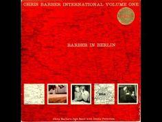 Chris Barber's JB 1959 Chimes Blues (live) - YouTube