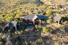 Warthog Lodge situated in the Mabalingwe nature Reserve, Limpopo, South Africa, offers the best way to experience South African wildlife. Bush Wedding, Game Lodge, Nature Reserve, Maine House, Aerial View, Renting A House, South Africa, Safari, Wildlife