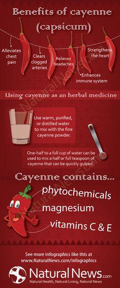 I take mine in capsules.