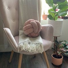 KNITTING PATTERN Knit Earwarmer Headband The Sèk | Etsy Crochet Blanket Patterns, Knitting Patterns, Ear Warmer Headband, Grid Design, Crochet Projects, Hand Knitting, Cribs, Easy, Modern Design