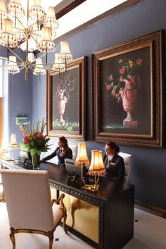 Alphen Hotel   Cape Town South Africa