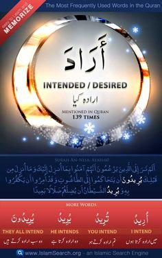 90 Best Quran images in 2019 | Quran, Quran verses, Holy quran