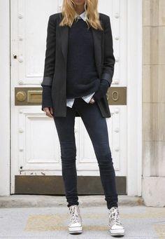 tenue-de-jour-à-la-rentrée-lycée-scolaire-septembre-2015-femme-ado-jean-et-veste-cool-resized