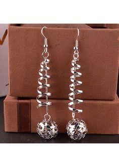 Fashion Earrings For Women | LuluGal