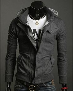 bd7a294c70a287 44 Awesome Jackets images in 2019 | Men wear, Men's clothing, Manish ...