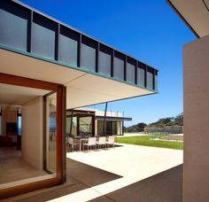 Gallery of Injidup Residence / Wright Feldhusen Architects - 5