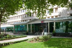 Many of our guests visit Bristol for business, which is why our stylish Mercure Bristol Holland House Hotel has everything business travellers need. Hotels And Resorts, Best Hotels, Mercure Hotel, Hotel Bristol, Holland House, Wedding Fayre, Hotel Wedding Venues, Bed And Breakfast, First Night