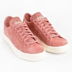 Sapatos femininos Trendy Shoes, Cute Shoes, Me Too Shoes, Casual Shoes, Sneakers Fashion, Fashion Shoes, Fashion Fashion, Korean Shoes, Adidas Sneakers