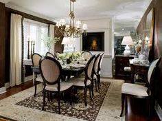 candiceolsonlivingrooms - Google Search
