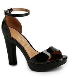 a8d9d64c23 24 melhores imagens de sapatos