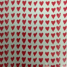 Happy #valentines day! #heart  #love #passion