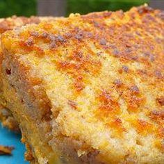 Sweet Potato French Toast | Organic Recipe Book