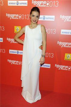 Premios Fotogramas de Plata 2014: