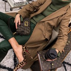 Daily Fashion – Daily fashion all trends dresses shoes pants jeans Mode Outfits, Winter Outfits, Casual Outfits, Fashion Outfits, Womens Fashion, Fashion Clothes, Basic Outfits, Summer Outfits, Fashion Tips