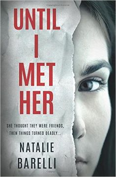 Until I Met Her by N