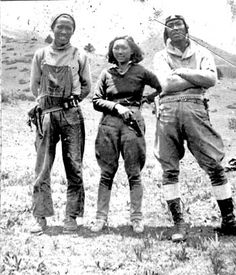 """""""In the Adelaide 'Su-Lin' Young, the pampered and glamorous daughter of a New York nightclub owner, morphed into one of the first female explorers to venture into the [Tibetan-Himalayan region]…. Chinese American, American Women, Detective, Steampunk, Pulp, Before Us, Women In History, Historical Clothing, World Traveler"""