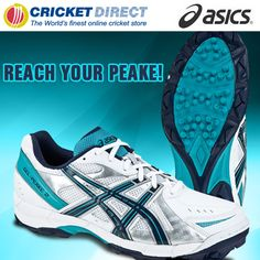 81d03f525db 45 Best Cricket Shoes images in 2016   Shoes, Footwear, Cricket