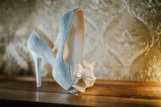 wedding shoes  #shoes #wedding #mariage #chaussures #photography #photographie #photographe #french#france