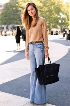 Celine Orlov   Handbags   Pinterest   Celine