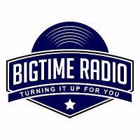 BIG TIME RADIO VEGAS Mix of Indie County, Folk, Country Rock, Rock alternativo e mais Já está no meu blog OUVIR AGORA