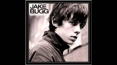 Jake Bugg's debut album.  Me gusta.  I got to hear most of this live when he opened for Noel Gallagher in 2012.