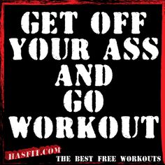 HASfit | Free Workouts on Demand | Best Free Workout Routines | Free Diet Plans | Fitness Exercise Routines At Home or In Gym for Men and Women Work Out