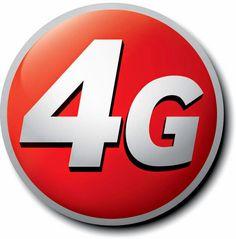 Fantechnology: Vodafone: oltre il 60% della popolazione italiana ...