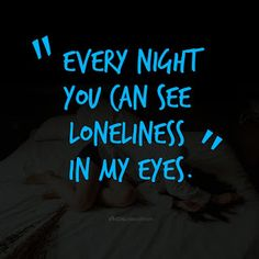 12 Best Whatsapp Lonely Status Dp Images In 2019