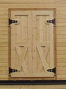 Made In The US At Our PNW Facility Each Of Hand Crafted Barn Doors Are To Order And Come Fully Assembled Ready Hang