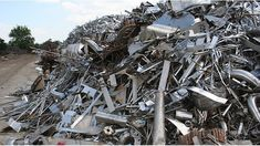 Copper Prices are per ton millberry copper, for sale Recycling Steel, Scrap Recycling, Garbage Recycling, Copper Prices, Metal Prices, Copper Art, Copper Metal, Pure Copper, Metal For Sale