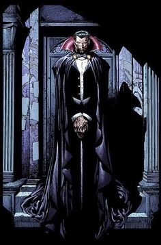 Vampire Love, Vampire Art, Dark Fantasy, Fantasy Art, Vlad The Impaler, Count Dracula, Vampires And Werewolves, Classic Monsters, Creatures Of The Night