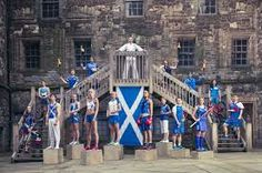 Image result for scottish and proud