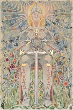 Image result for Fredrik Söderberg