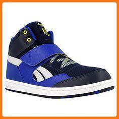 47 Best Sneakers images | Sneakers, Shoes, Sneakers nike