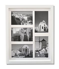 Golden State Art, 11x14 Collage Picture Wood Frame with R... https://www.amazon.com/dp/B01KMQLHFS/ref=cm_sw_r_pi_dp_x_Z-AcAbF16Q4R0