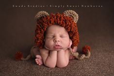Swade Studios Photography » Specializing in custom newborn and baby photography in the Kansas City area