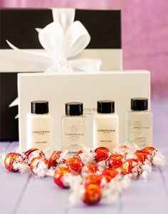 Buy Charlotte Rhys Under The Leaves Travel Hamper Online - NetGifts Hampers Online, Same Day Delivery Service, St Thomas, Bath And Body, Charlotte, Perfume Bottles, Christmas Gifts, Leaves, Stuff To Buy